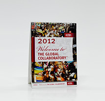 Пример календаря 09