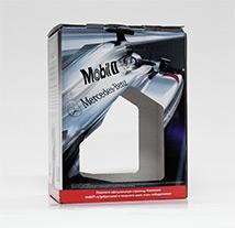 Пример упаковки 01