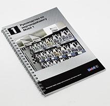 Пример брошюры 17