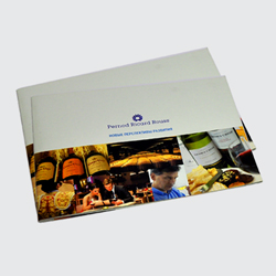 Пример брошюры 04