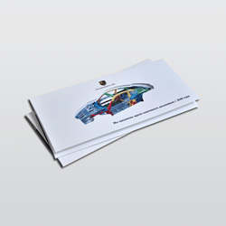 Пример буклета 01